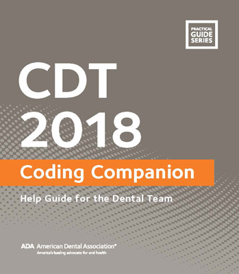 CDT 2018 Companion Book Cover